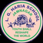 SHRI L.G. HARIA SCHOOL